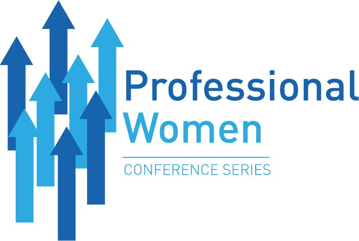 Professional Women Conference Series